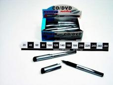 MARKER CD/DVD M857 F-0.7