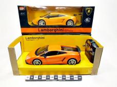 AUTO NA RADIO LAMBORGHINI 4495