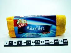 SCIERKA GOSIA MIKROFIB.XXL...