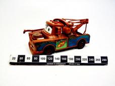 AUTO HOLOWNIK FOLIA 5514