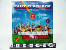 QUIZ O POLSCE 4144