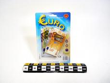 EURO-ZABAWKA 1198