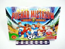 PUCHAR MISTRZOW 9773