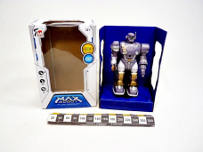 ROBOT MAX NA BATERIE 2469