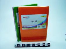 FILC A4 10 KOLOROW F410 0440