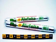 FOLIA ALUMINIOWA 20M 0082...