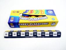 FARBY PLAK.ASTRA 10/20ML 7474