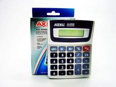 KALKULATOR AXEL AX-8985 1006