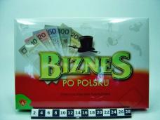BIZNES PO POLSKU 1174