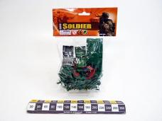 ZOLNIERZE SOLDIER 65EL 1265