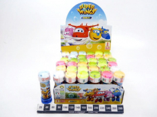BANKI MYDLANE SUPER WINGS 4003