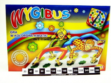 GRA WYGIBUS 0192