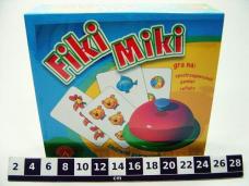FIKI MIKI 5097