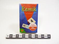 REMIK LICZBOWY MINI 3429