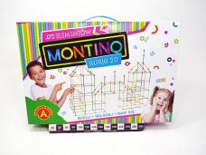 MONTINO 470 2698