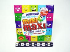 MINI MAXI 2773