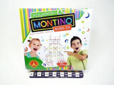 MONTINO 310