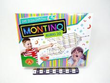 MONTINO 390 2803