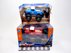 AUTO RC PICK-UP 9957