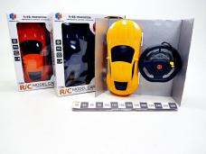 AUTO RC MODEL CAR 1:16 0441