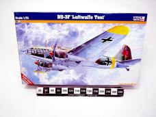 MODEL DO SKLE. DB-3F...