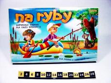 GRA NA RYBY 6038