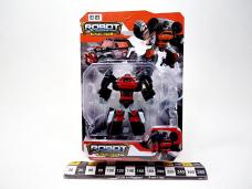 FIGURKA ROBOT AUTOBOTS 3824