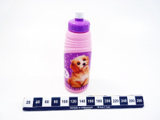 BIDON SWEET PETS PIES 5709