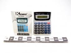 KALKULATOR KENKO KK-8985A 0955