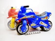 MOTOR JEZDZIK 0115