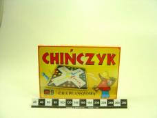 GRA CHINCZYK M 0277