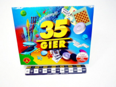 35 GIER 5325