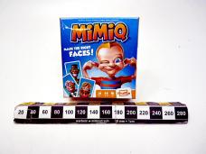GRA MIMIQ 0931