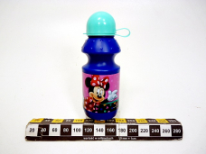 BIDON MINNIE 6420