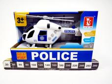 HELIKOPTER POLICJA Z...