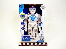 ROBOT SUPER ROBOT NA...