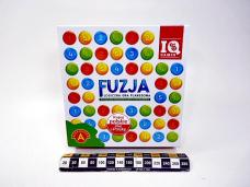FUZJA I GAMES 4319