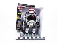 ROBOT SPACE R/C 1639