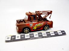 AUTO HOLOWNIK 95 3478
