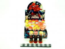 BANKI MYDLANE SPIDER-MAN 3005