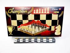 SZACHY CHAMPION 0339