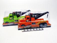 AUTO HOLOWNIK POWER TRUCK 8317