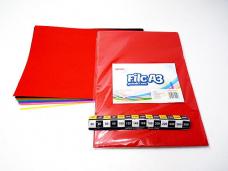 FILC A3 FC310 10 KOL 1MM 2406